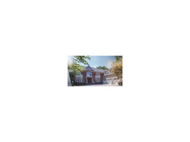10 Hidden Pond Court, East Brunswick, NJ 08816 (MLS #1803871) :: The Dekanski Home Selling Team