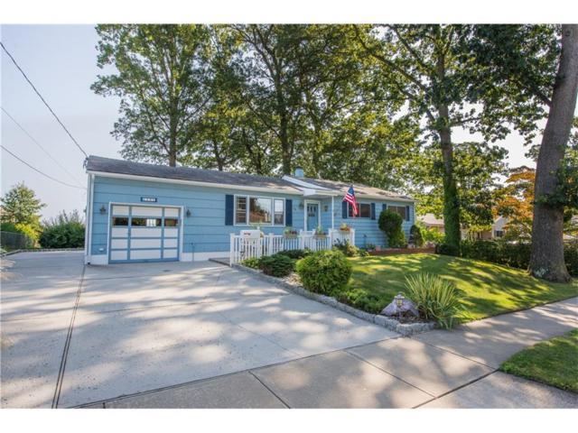 14 Woodland Road, Jamesburg, NJ 08831 (MLS #1803969) :: The Dekanski Home Selling Team