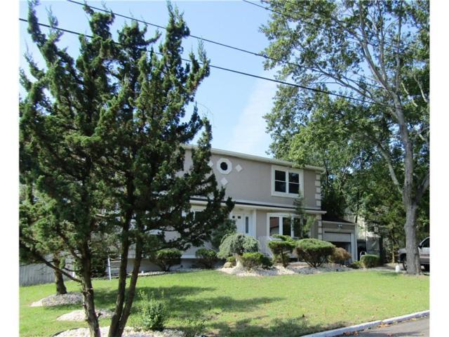 12 Beverly Road, Old Bridge, NJ 08857 (MLS #1803985) :: The Dekanski Home Selling Team