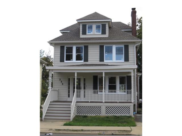 250 Main Street, South River, NJ 08882 (MLS #1804020) :: The Dekanski Home Selling Team
