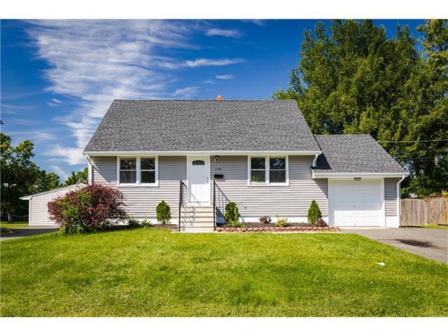 1540 Dumont Avenue, South Plainfield, NJ 07080 (MLS #1804165) :: The Dekanski Home Selling Team