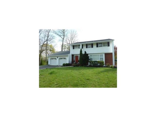 4 Willis Court, East Brunswick, NJ 08816 (MLS #1804224) :: The Dekanski Home Selling Team