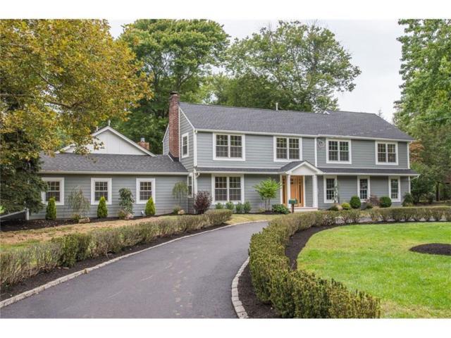 6 Southfield Road, Edison, NJ 08820 (#1804322) :: Daunno Realty Services, LLC