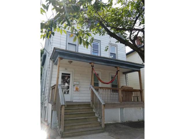 50 Guilden Street, New Brunswick, NJ 08901 (MLS #1804369) :: The Dekanski Home Selling Team