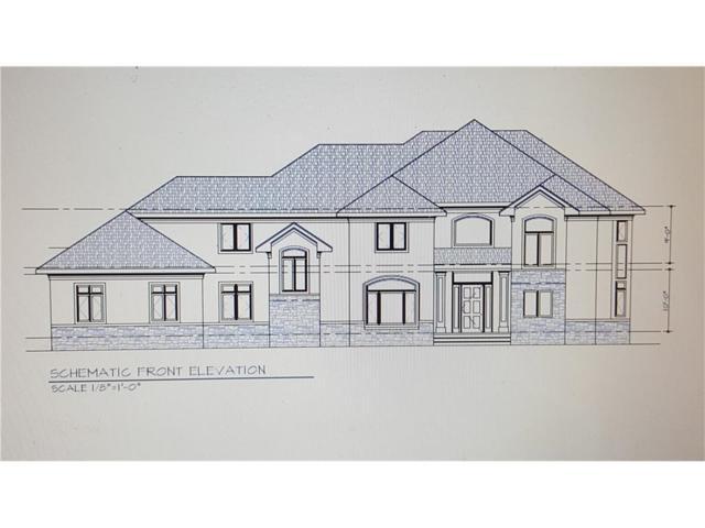 7 Hidden Pond Court, East Brunswick, NJ 08816 (MLS #1804532) :: The Dekanski Home Selling Team