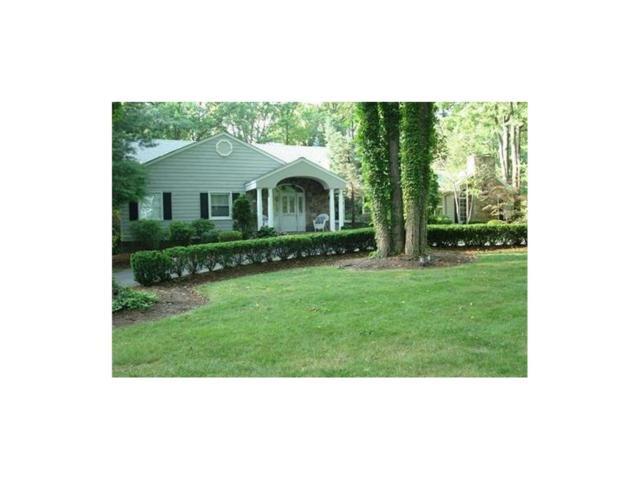 16 Southfield Road, Edison, NJ 08820 (#1804574) :: Daunno Realty Services, LLC