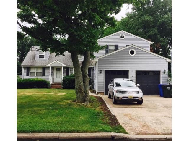 128 New Dover Avenue, Woodbridge Proper, NJ 07067 (#1804576) :: Daunno Realty Services, LLC