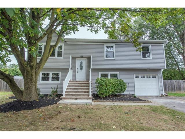 29 Half Acre Road, Jamesburg, NJ 08831 (MLS #1804604) :: The Dekanski Home Selling Team