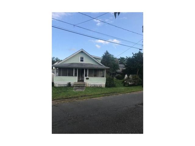 9 Maple Street, East Brunswick, NJ 08816 (MLS #1804637) :: The Dekanski Home Selling Team