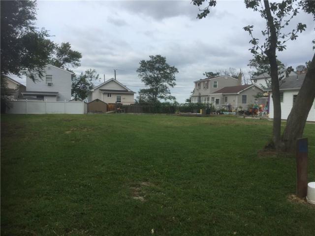 445 Harding Road, Old Bridge, NJ 08879 (MLS #1804808) :: The Dekanski Home Selling Team