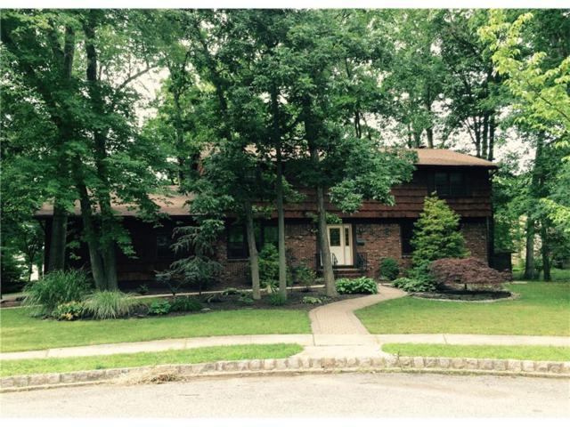 13 Maxwell Road, East Brunswick, NJ 08816 (MLS #1804823) :: The Dekanski Home Selling Team