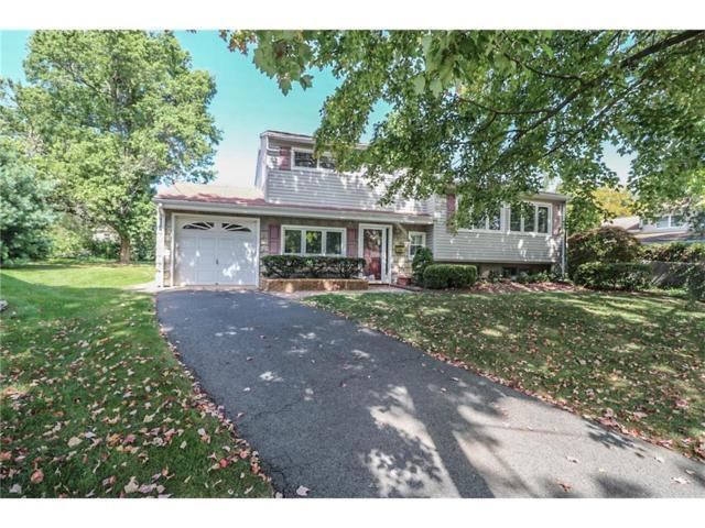 12 Dellwood Court, Colonia, NJ 07067 (MLS #1804881) :: The Dekanski Home Selling Team