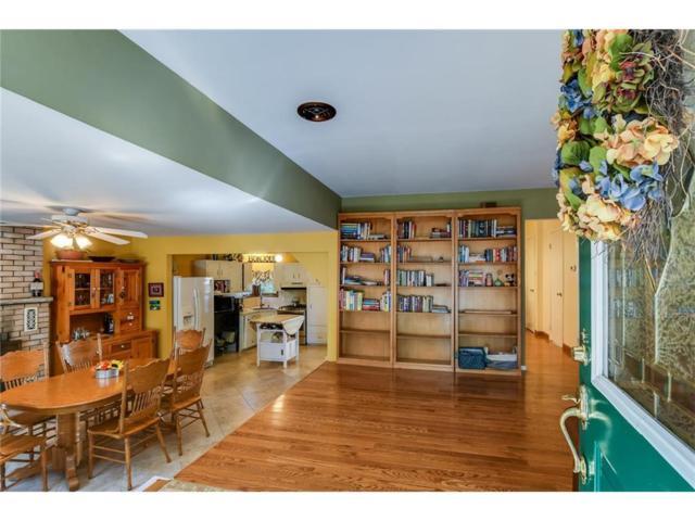 55 Red Bank Road, Spotswood, NJ 08884 (MLS #1804886) :: The Dekanski Home Selling Team