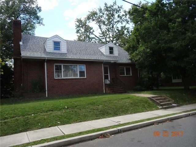 51 Wilmot Street, East Brunswick, NJ 08816 (MLS #1804888) :: The Dekanski Home Selling Team