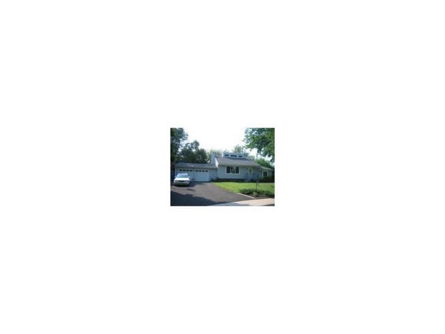 26 Jersey Avenue, Piscataway, NJ 08854 (MLS #1805107) :: The Dekanski Home Selling Team