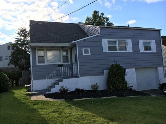 15 Inverness Terrace, Fords, NJ 08863 (MLS #1805125) :: The Dekanski Home Selling Team