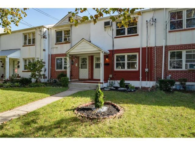 694 Main Street, Metuchen, NJ 08840 (MLS #1805209) :: The Dekanski Home Selling Team
