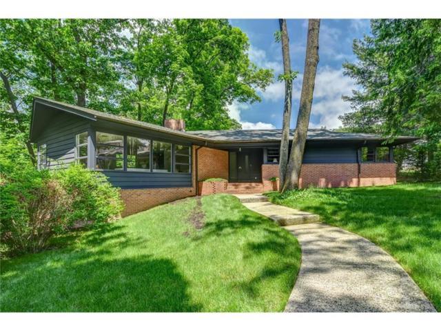 15 Elbert Court, Highland Park, NJ 08904 (MLS #1805253) :: The Dekanski Home Selling Team