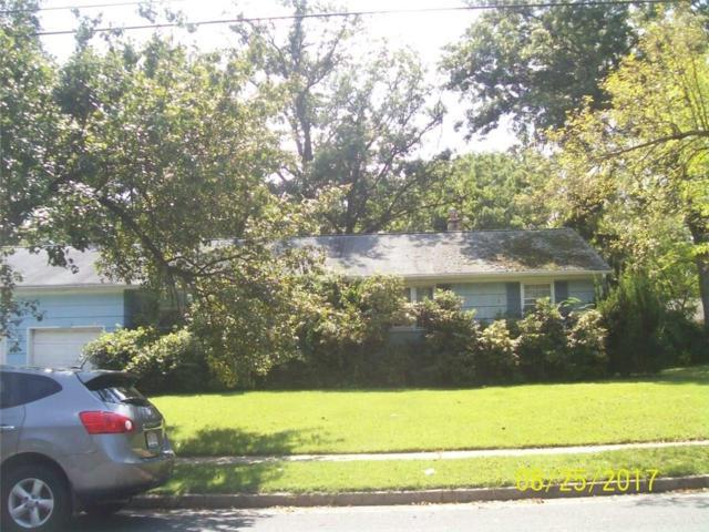 75 Curtis Avenue, Piscataway, NJ 08854 (MLS #1805276) :: The Dekanski Home Selling Team