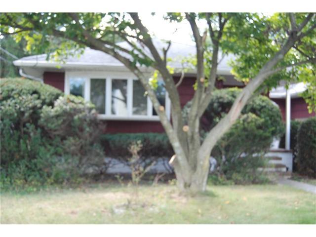 88 Leslie Street, Edison, NJ 08817 (MLS #1805335) :: The Dekanski Home Selling Team