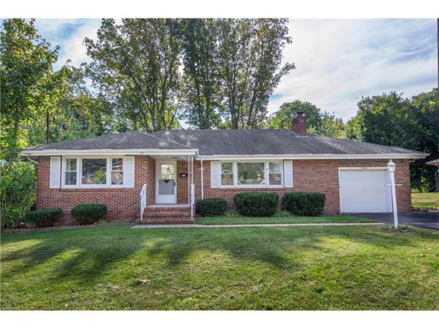 260 Forsgate Drive, Jamesburg, NJ 08831 (MLS #1805367) :: The Dekanski Home Selling Team