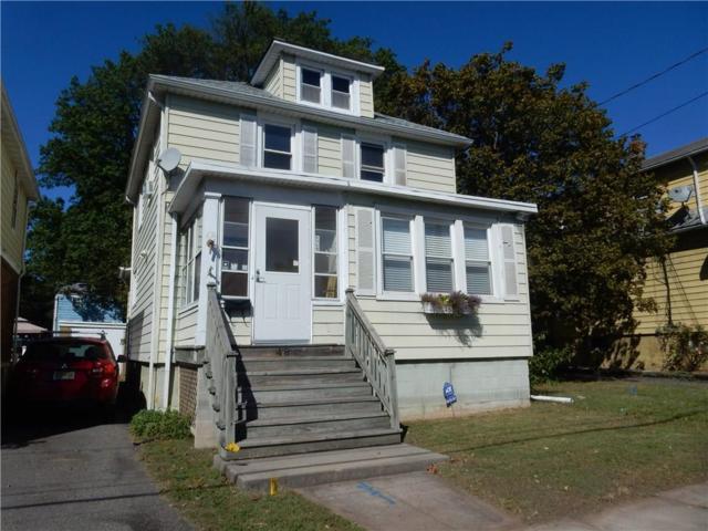 48 5th Street, Fords, NJ 08863 (MLS #1805383) :: The Dekanski Home Selling Team