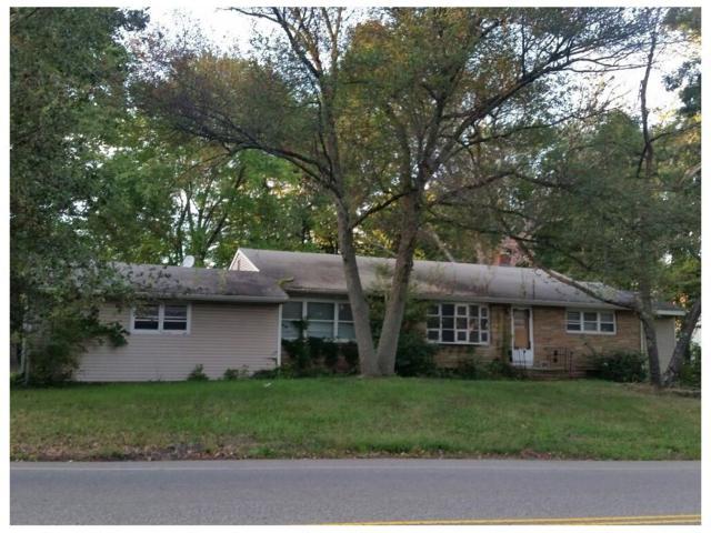 384 Morristown Road, Old Bridge, NJ 07747 (MLS #1805396) :: The Dekanski Home Selling Team