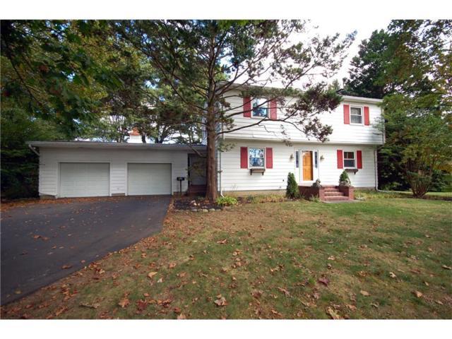 16 Cranbury Neck Road, Cranbury, NJ 08512 (MLS #1805511) :: The Dekanski Home Selling Team