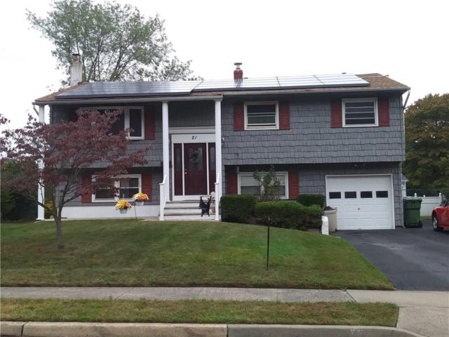 Sayreville, NJ 08859 :: The Dekanski Home Selling Team