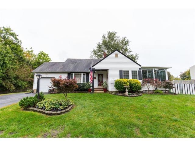 145 Kane Avenue N, Spotswood, NJ 08884 (MLS #1805579) :: The Dekanski Home Selling Team