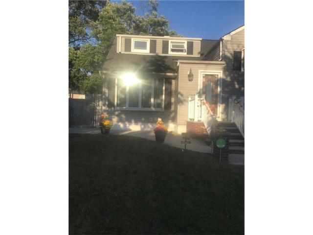 2 Gardner Place, Sayreville, NJ 08859 (MLS #1805635) :: The Dekanski Home Selling Team