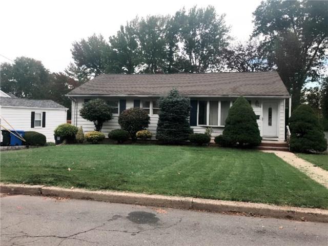 50 Normandy Street, Colonia, NJ 07067 (MLS #1805745) :: The Dekanski Home Selling Team