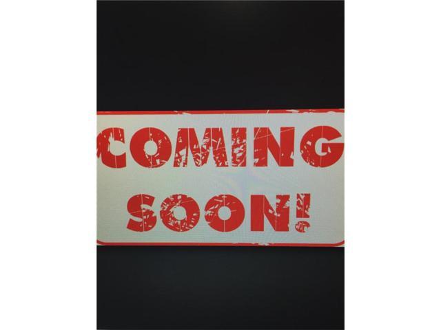 22.1 Cutter Court, Edison, NJ 08820 (MLS #1805746) :: The Dekanski Home Selling Team