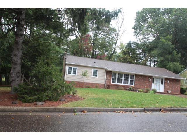 910 Harrison Avenue, South Plainfield, NJ 07080 (MLS #1805748) :: The Dekanski Home Selling Team