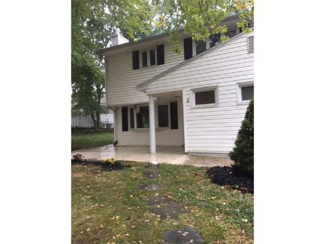 6 Stratford Road, East Brunswick, NJ 08816 (MLS #1805765) :: The Dekanski Home Selling Team