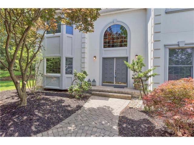 9 Jenna Lane, Edison, NJ 08820 (MLS #1805779) :: The Dekanski Home Selling Team