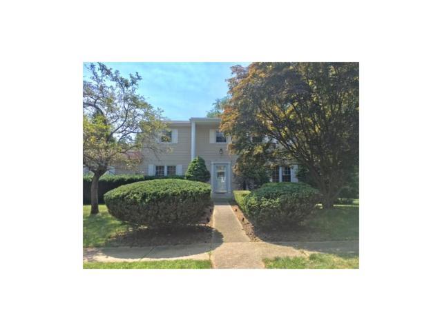 10 Kings Road, East Brunswick, NJ 08816 (MLS #1805860) :: The Dekanski Home Selling Team
