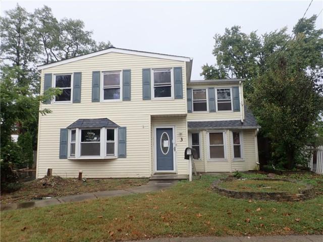 3 Hope Avenue, Sayreville, NJ 08872 (MLS #1805979) :: The Dekanski Home Selling Team