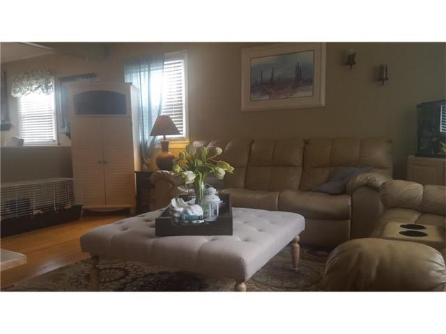 1452 Joseph Street, North Brunswick, NJ 08902 (MLS #1805991) :: The Dekanski Home Selling Team