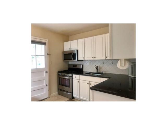5 Mercury Road, Edison, NJ 08817 (MLS #1806011) :: The Dekanski Home Selling Team