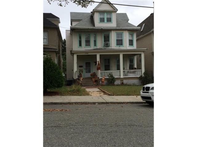 126 Kearny Avenue, Perth Amboy, NJ 08861 (MLS #1806024) :: The Dekanski Home Selling Team