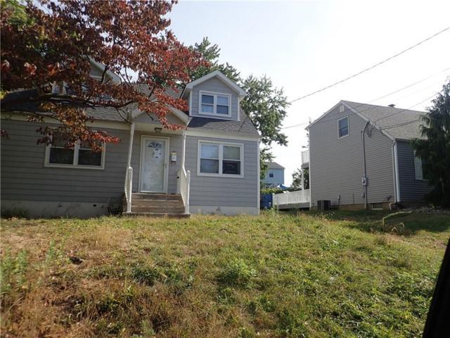 112 Schuyler Avenue, Edison, NJ 08817 (MLS #1806072) :: The Dekanski Home Selling Team