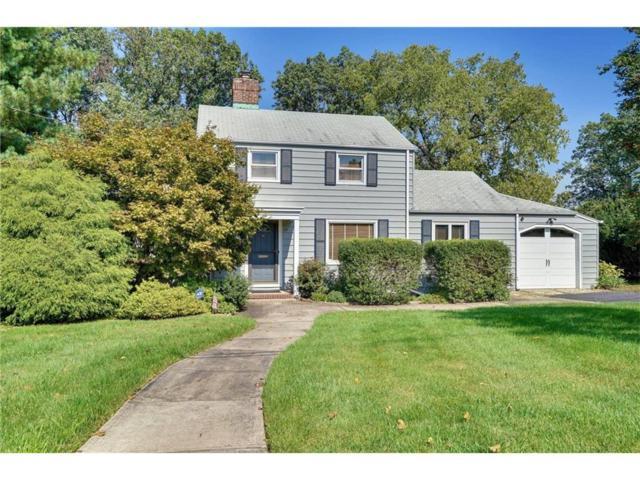 15 Carpender Road, New Brunswick, NJ 08901 (MLS #1806091) :: The Dekanski Home Selling Team