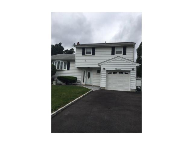 14 Magee Road, Edison, NJ 08817 (MLS #1806108) :: The Dekanski Home Selling Team