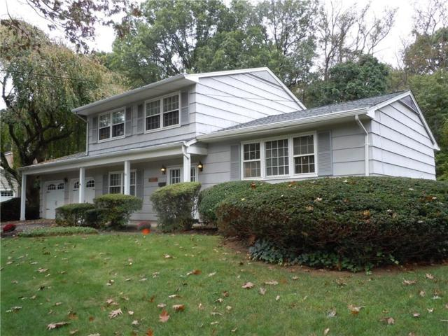 32 Hillwood Road, East Brunswick, NJ 08816 (MLS #1806124) :: The Dekanski Home Selling Team