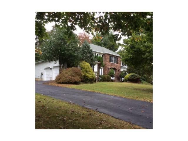 15 Tanglewood Place, Monroe, NJ 08831 (MLS #1806128) :: The Dekanski Home Selling Team