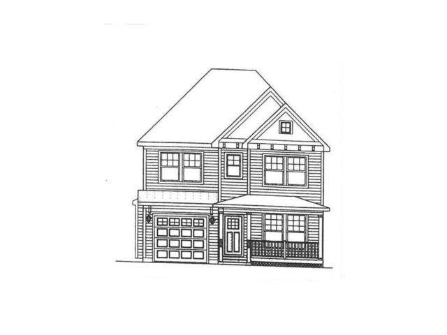 42 Lincoln Avenue, Metuchen, NJ 08840 (MLS #1806132) :: The Dekanski Home Selling Team