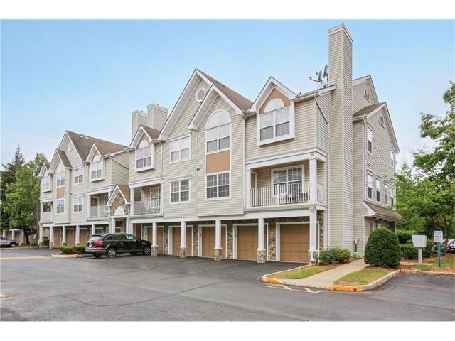 57 Guisborough Way G57, Edison, NJ 08820 (#1806169) :: Daunno Realty Services, LLC