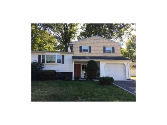 26 E Frost Avenue, Edison, NJ 08820 (#1806182) :: Daunno Realty Services, LLC