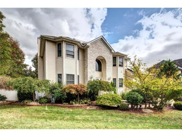 6 Hausserman Road, Sayreville, NJ 08872 (MLS #1806192) :: The Dekanski Home Selling Team